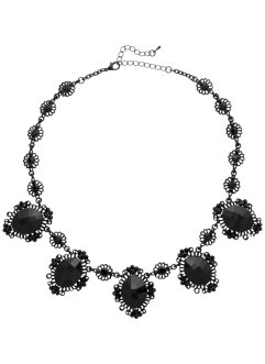 Kette Barock, bpc bonprix collection