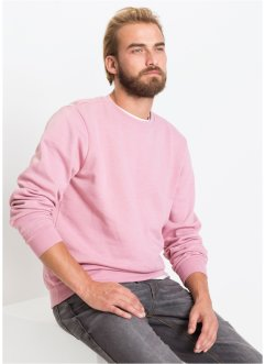 Herren Sweatshirt, bpc bonprix collection