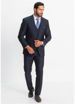 herren anzug zeitlose herrenanz�ge und sakkos bei bonprix  anzug, bpc selection