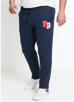 Pantalon-jogging, RAINBOW