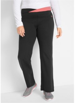 Pantalon de sport, bpc bonprix collection