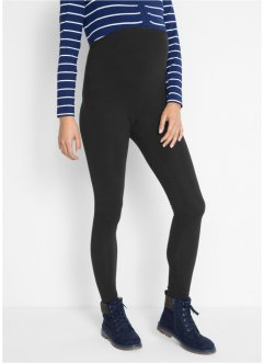 Umstandsleggings, bpc bonprix collection