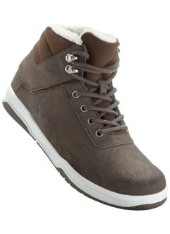 Boots outdoor, bpc bonprix collection