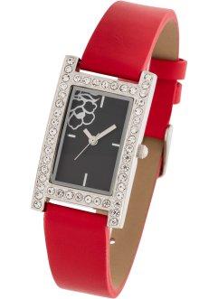7555d932d566a0 Damen Uhren machen jeden Look perfekt