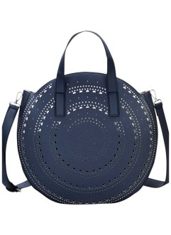 Tasche Lasercut, bpc bonprix collection