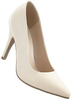 Chaussures les toutes nouveautés femme toutes femme Chaussures les nouveautés Chaussures xnCCqwTa7