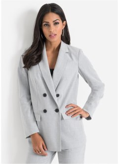 Business Blazer, BODYFLIRT