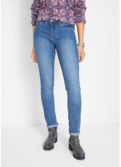 13f558486f36 Damen Jeans 👖 - der vielfältige Klassiker bei bonprix