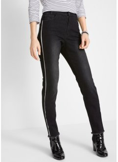 Stretch-Jeans - designt von Maite Kelly, bpc bonprix collection