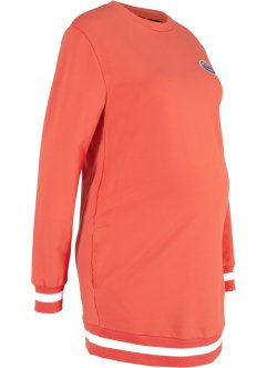 Umstands-Longsweatshirt, bpc bonprix collection