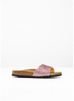 Pantolette, bpc bonprix collection
