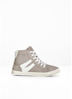 Sneakers high, bpc bonprix collection
