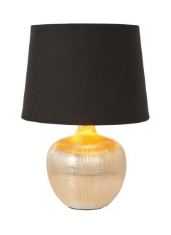 Lampe de table Lio, bpc living