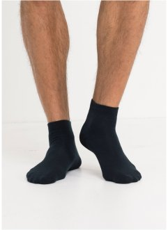 Kurzsocken, bpc bonprix collection