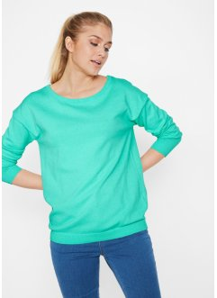 Pull boxy, bpc bonprix collection