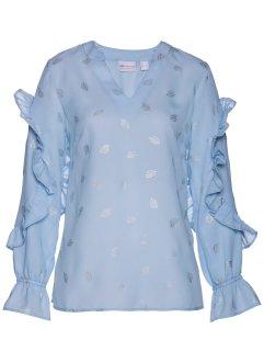 on sale 5ff4a e71b8 Modische Tuniken günstig kaufen   bonprix Sale