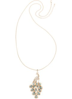 Collier, bpc bonprix collection