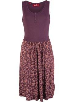 afc49da8640a1b Kleider in lila - trendy Kleider in vielen Varianten