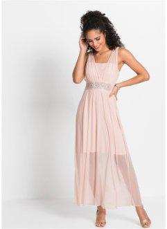 Online Abendkleider KaufenBonprix Anlässe Für Besondere QCrxhtsd