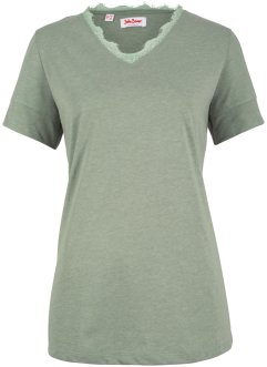 00881298ebc89 Günstige T-Shirts für Damen shoppen | bonprix Sale