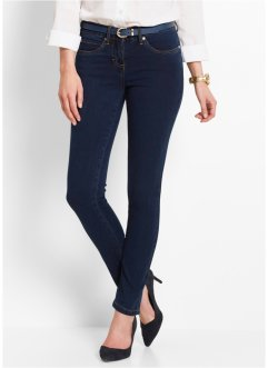 Megastretch-Jeans, bpc selection