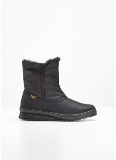 Boots, bpc bonprix collection
