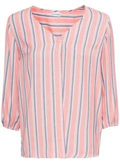 on sale 1f734 430d7 Modische Tuniken günstig kaufen | bonprix Sale
