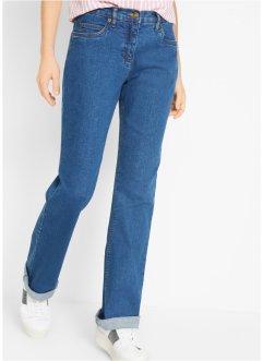 887493858687d9 Lange Jeans für Damen bei bonprix online einkaufen