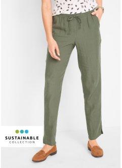 e1e513157cb09 Pantalons sur fr.bonprix.ch. Un choix unique au meilleur prix!
