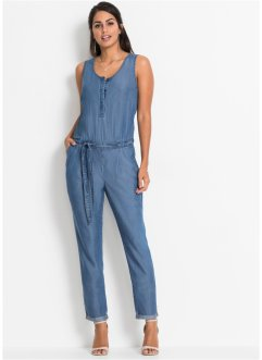 Jumpsuit aus TENCEL®, BODYFLIRT