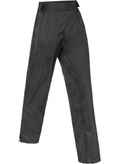 Pantalon imperméable, bpc bonprix collection