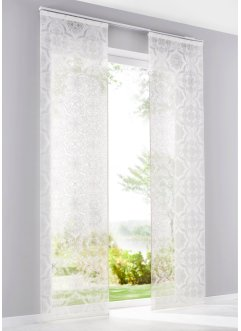 Panneau coulissant Andora (1 pce.), bpc living bonprix collection