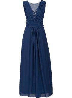 sale beste Qualität für die beste Einstellung Kleider für Hochzeitsgäste: Traumhaft schön | bonprix