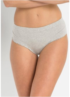 Maxipanty (4er-Pack), bpc bonprix collection