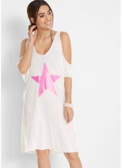 b158dbe8133 Robes de plage - Robes - Mode - Grandes tailles - Femme - fr.bonprix.ch