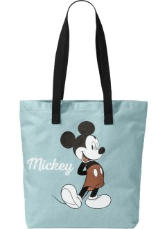 015addfbb9fbe Mickey Mouse Shopper