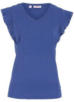 860253bfddcb49 Günstige T-Shirts für Damen shoppen | bonprix Sale