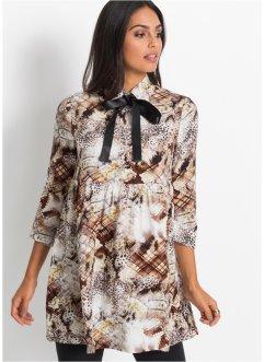 f1f96ffb933cd7 Damenblusen aller Art einfach online shoppen | bonprix