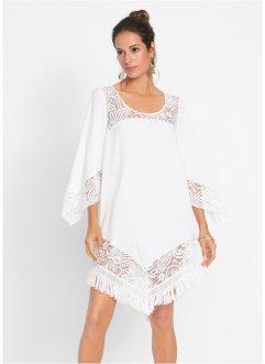d56cc654036 Achat robes de plage   co. en ligne sur