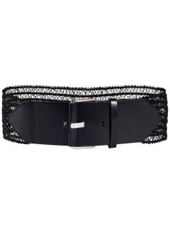 Ceinture extensible, bpc bonprix collection