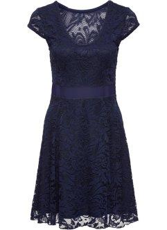 41e123c8639488 Blaue Abendkleider kurz traumhaft günstig bei bonprix
