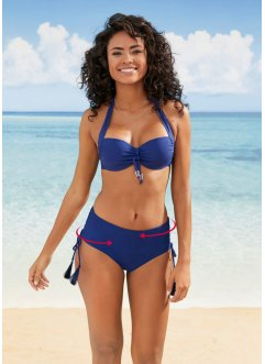 Shape Bikinihose Level 1, bpc bonprix collection