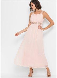 1f8fff972fe Des robes de soirée pour toutes les occasions avec bonprix