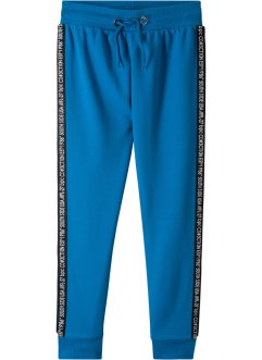 Pantalon de sport, séchage rapide, bpc bonprix collection