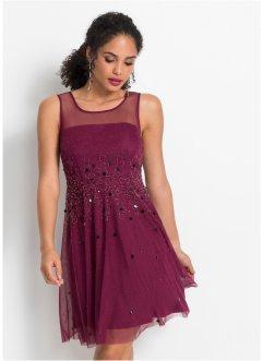 e2be64fea0713f Abendkleider für besondere Anlässe online kaufen | bonprix