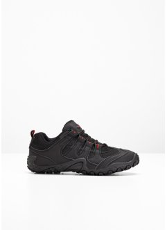 Trekkingschuh, bpc bonprix collection