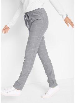 Pantalon Pantalon Bonprix ClassiqueLongFluideAmple ClassiqueLongFluideAmple Pantalon Pantalon ClassiqueLongFluideAmple ClassiqueLongFluideAmple Bonprix Bonprix D2E9IH