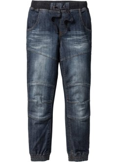 Jean robuste Loose Fit, John Baner JEANSWEAR