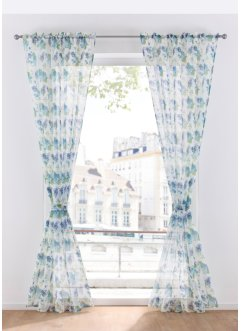 "Gardine ""Malea"" (1er-Pack), bpc living bonprix collection"