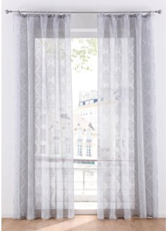 Panneau Taylor (1 pce.), bpc living bonprix collection